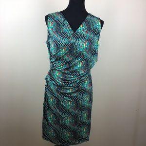 Lily Dresses - Lily sleeveless dress size L